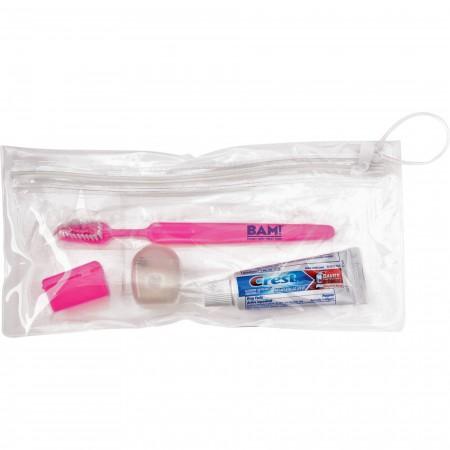 Adult Wellness Kit