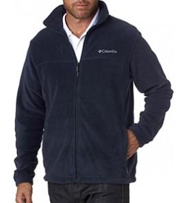 Men's Steens Mountain™ Full-Zip 2.0 Fleece