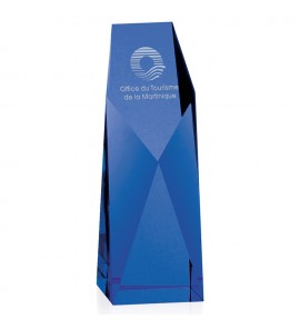 Five-Star Award