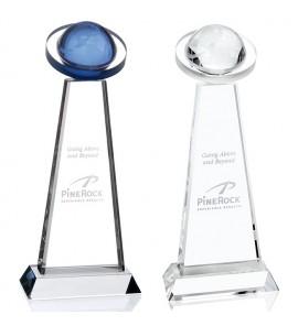 Orb Award