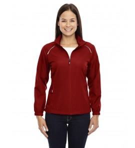 Ash City - Core 365 Ladies' Motivate Unlined Lightweight Jacket