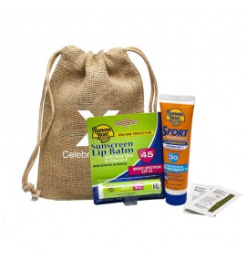 OUTBACK OUTDOOR SUN KIT