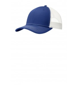 Patriot Blue/ White