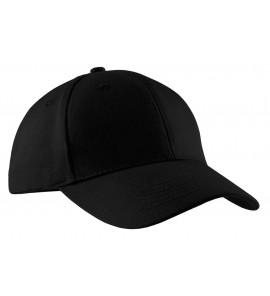Port & Company - Brushed Twill Cap