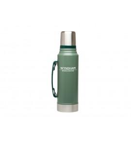 1.1 qt Stanley Classic Vacuum Bottle