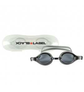 Adult Swim Goggles with Case