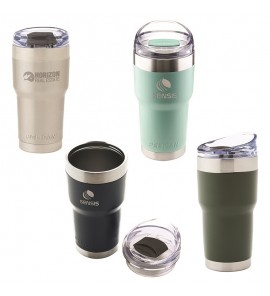 Pelican Traveler 22 oz. Hot / Cold Tumbler