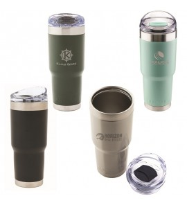 Pelican Traveler 32 oz. Hot / Cold Tumbler
