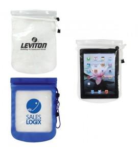 Waterproof Tablet Pouch