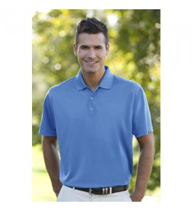 Margaritaville Vacation Club Mens Marketing Polo