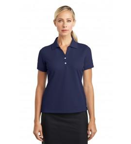 Nike Golf - Ladies Dri-FIT Classic Polo