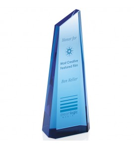 Blue Tower Award