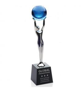 Eminence Award