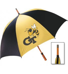 62 in. Golf Umbrella
