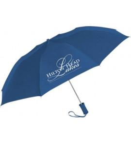 42 in. Folding Umbrella