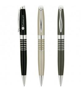 Powell Ballpoint Pen