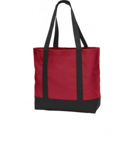 Port Authority Day Tote