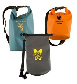 5 Liter Waterproof Bag
