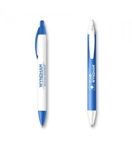 BIC Widebody Pen