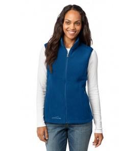 Eddie Bauer - Ladies Fleece Vest