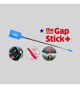 Gap Stick Plus