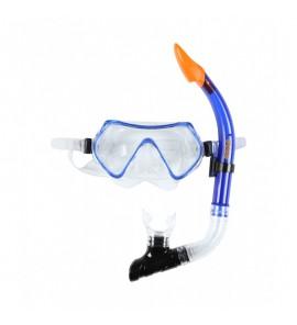 Mask & Snorkle