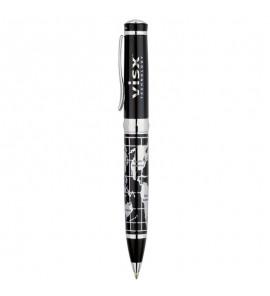 Bettoni Ballpoint World Pen