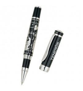 Bettoni Rollerball World Pen