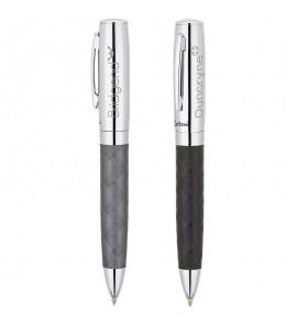 Bettoni Ballpoint Woven Pen