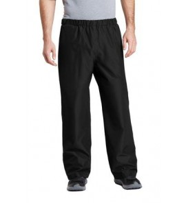 Port Authority Torrent Waterproof Pant