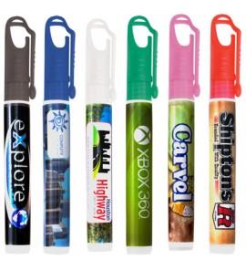 10ml Sunscreen Pen Spray SPF30