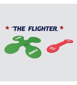 The Flighter